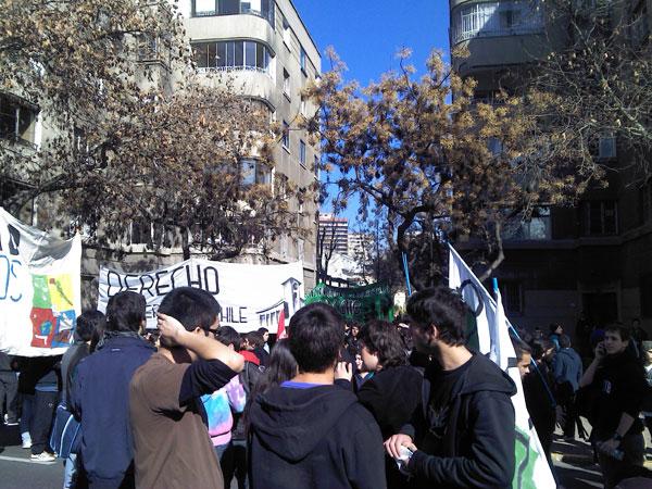 marcha_estudiantes_chile1