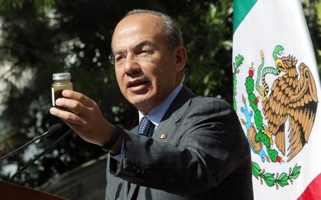 mexico-encuentra-su-primer-gran-yacimiento-de-petroleo-en-aguas-profundas