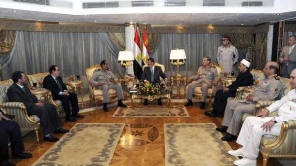 ministros_egipto