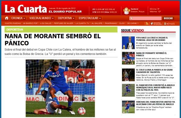 morante-eduardo-13