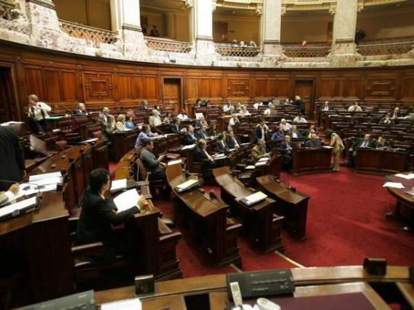 parlamento_uruguay
