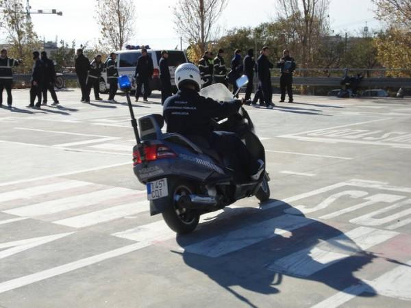 policia_españa2