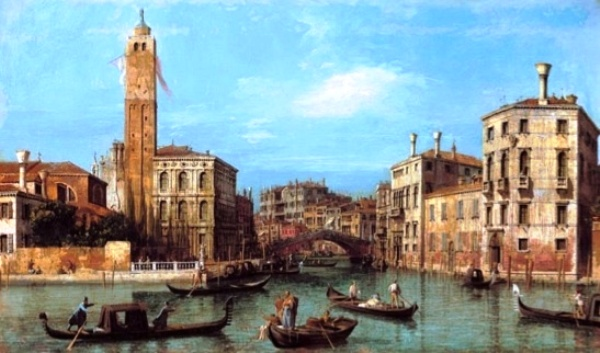 CANALETTO---GUARDI-
