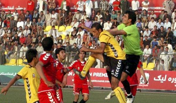 afganistan-liga-1