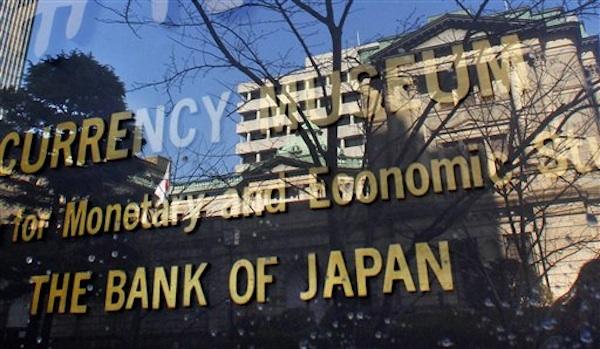 JAPON-ECONOMIA