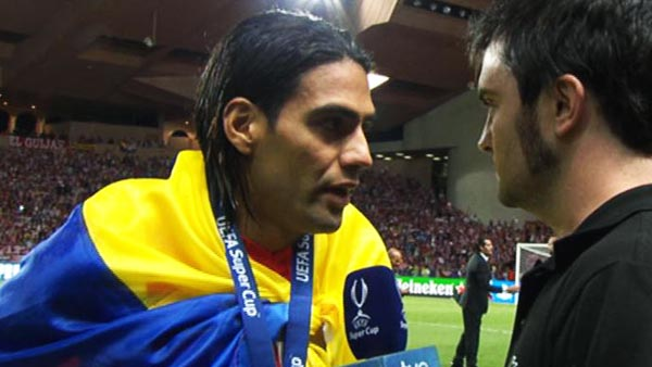 falcao-radamel-1