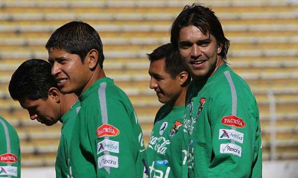 jugadores-bolivia-1