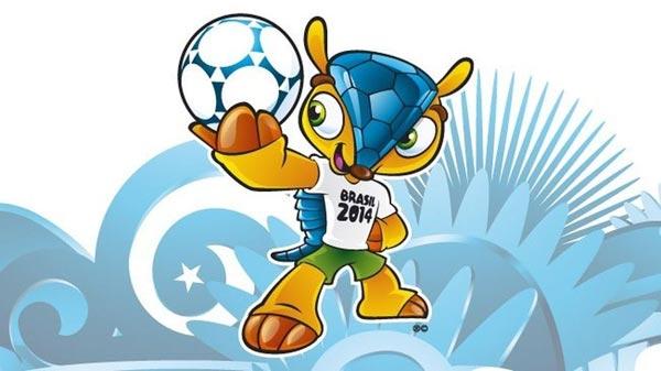 mascota-2014