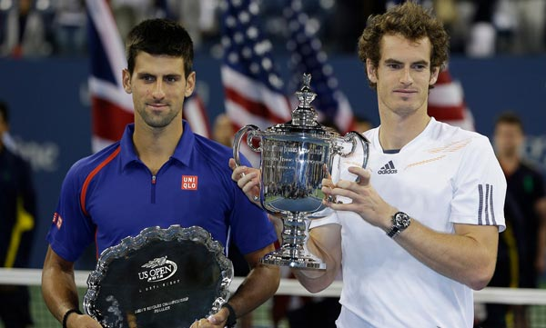 murray-andy-10