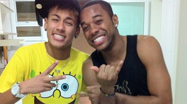 neymar-10