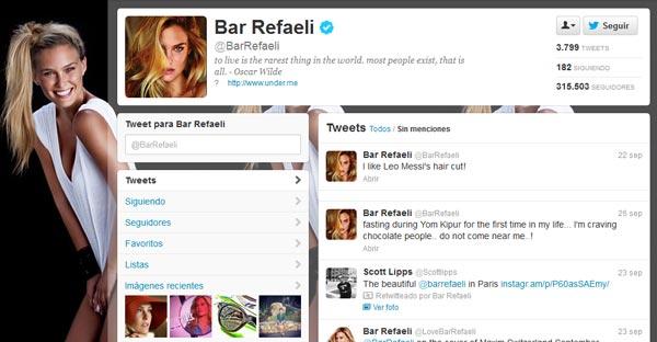 refaeli-bar-1