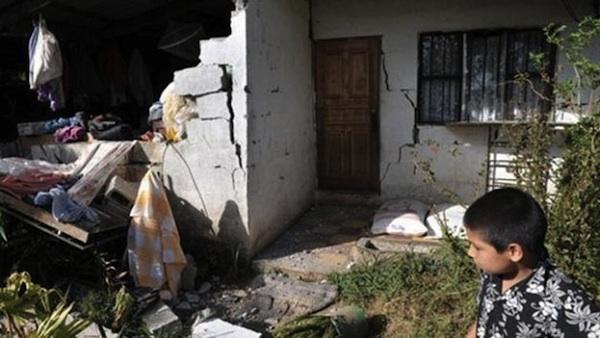 terremoto_costa_rica_512_34