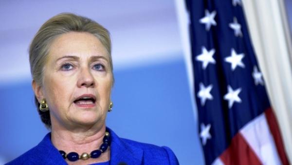 Hillary 65