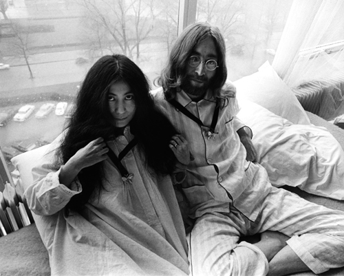 John+Lennon++Yoko+Ono+072insekte