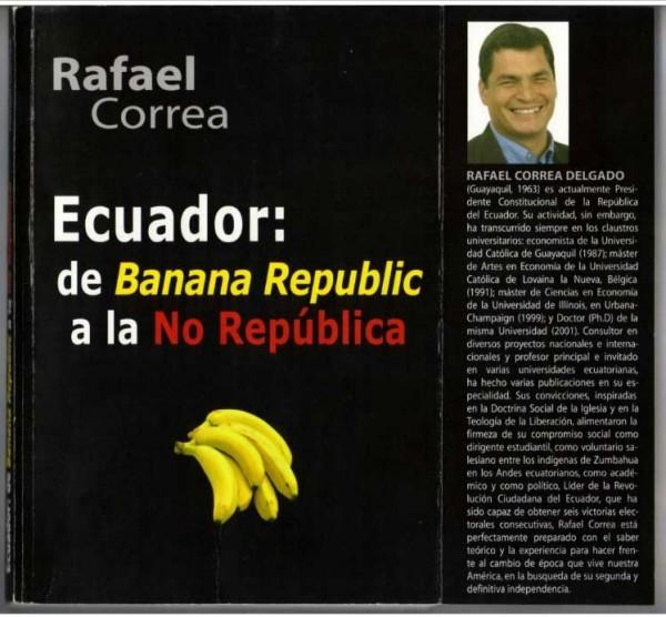 Rafael-Correa-libro