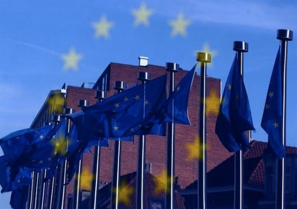 Unión Europea Nobel