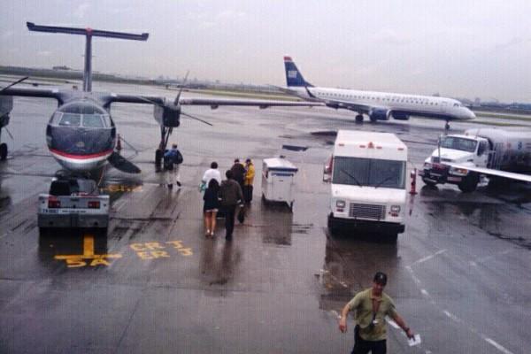 aeropuerto mia
