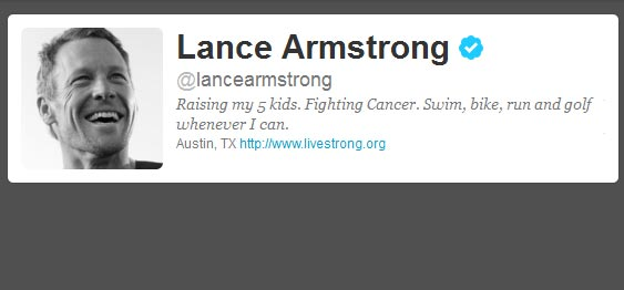 armostrong-lance-4