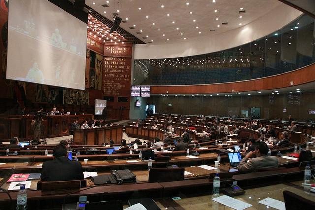 asamblea_nacional1