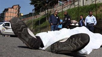 cadaver-ARCHIVO-UN-635