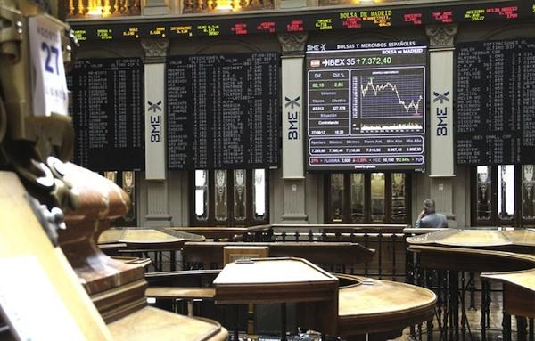 espana_crisis_banco_r