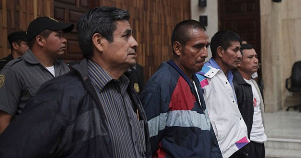 exparamilitares_guatemala