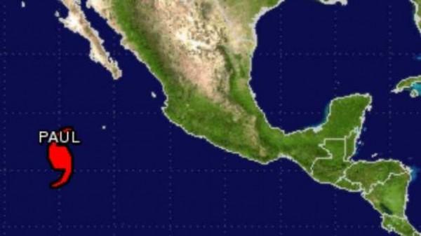 huracan_paul1