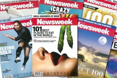 newsweek final