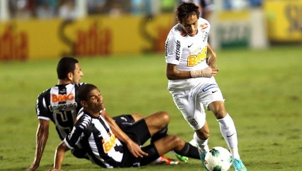 neymar-11