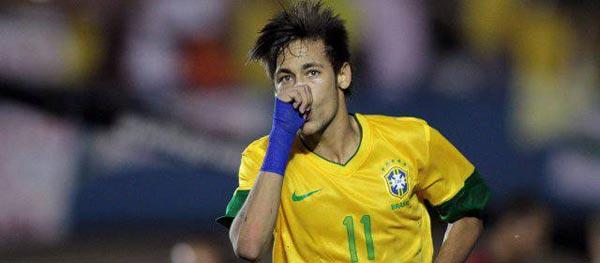 neymar-9