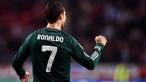 ronaldo-10