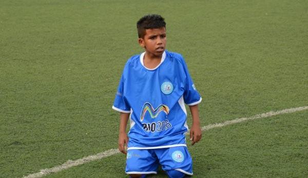 sena-paulo-1