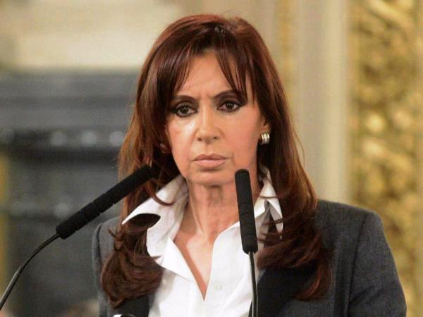 Cristina F