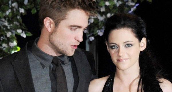 Kristen-Stewart-embarazada-