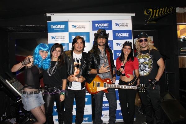 La era del rock 029