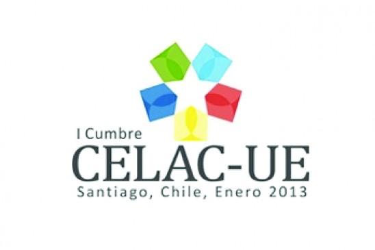 cumbre_celac_ue