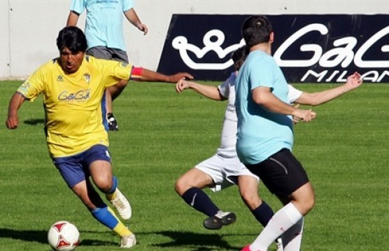 evo_morales_futbol_cadiz