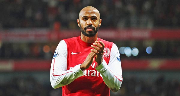 henry-thierry-2