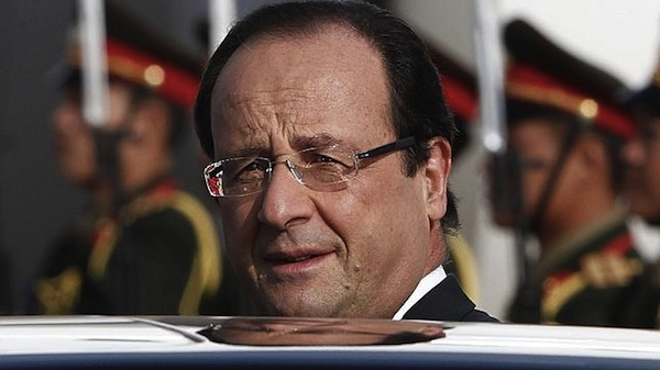 hollande-recorte--644x362