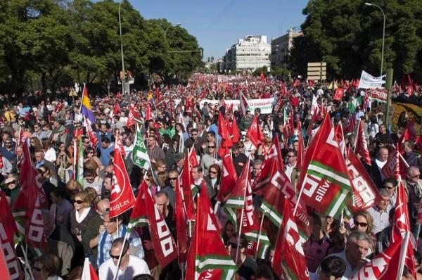 huelga_españa1