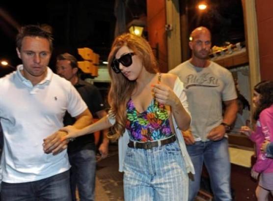 lady_gaga_argentina