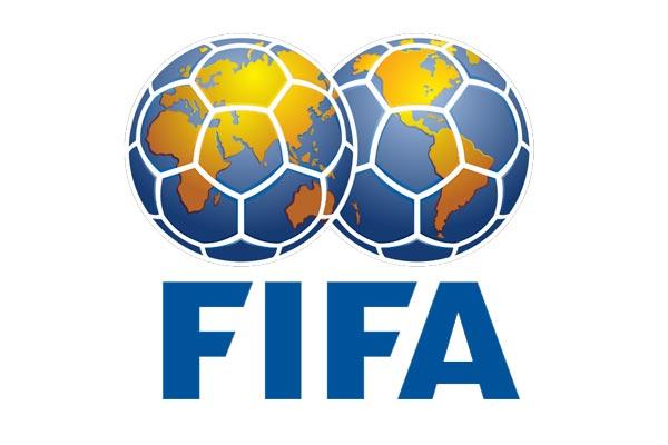 logo-fifa-1