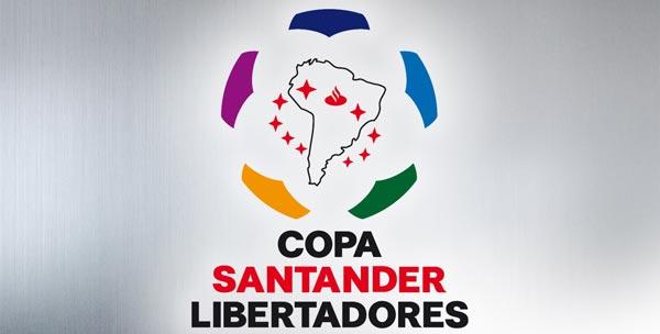 logo-santander-1