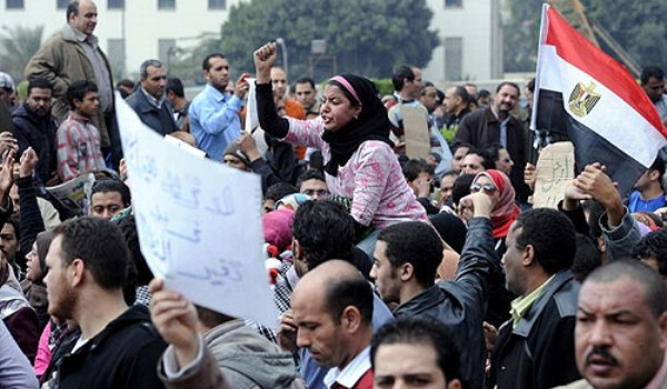 protestas-en-egipto