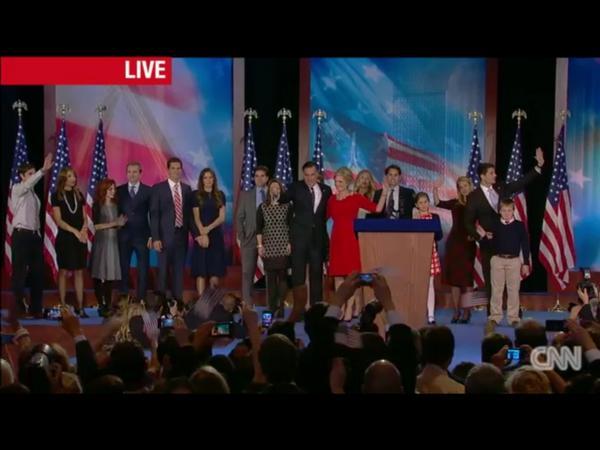romney derrota