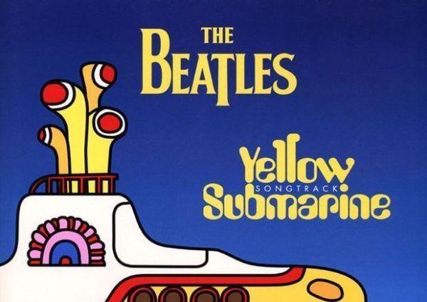 yellowsubmarinebeatles619x464p