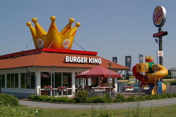 zona_burgerking