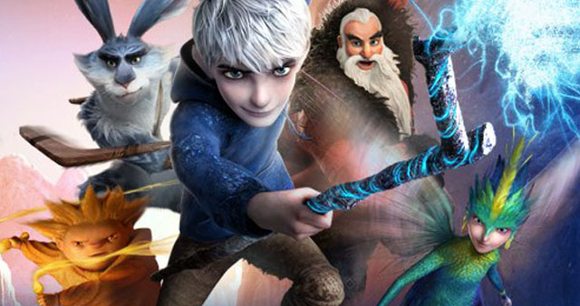640x338xArticle-Header-Rise-of-the-Guardians-Review.jpg.pagespeed.ic.ZAo30fxdkQ