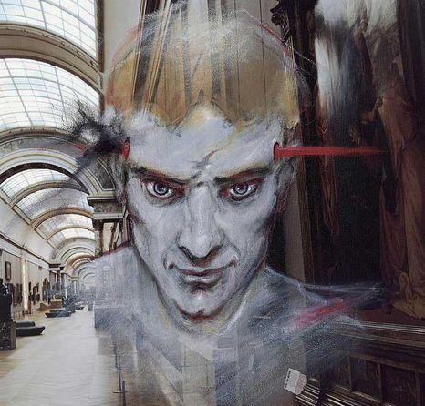 Bilal-Museo-Louvre-Foto-EFE