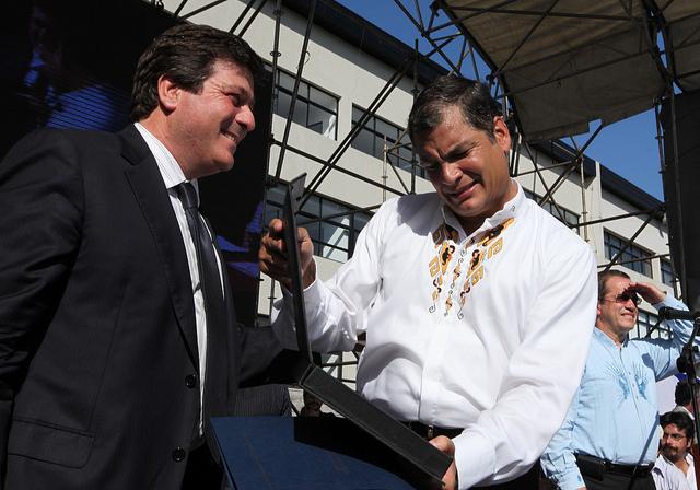 Correa_Argentina